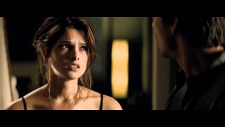 Nonton The Apparition (2012) Official Trailer [HD] Film Subtitle Indonesia Streaming Movie Download