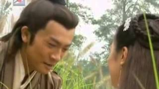 Khmer Chinese Series - Jang U Chi 2003 Ep 40END