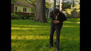 Nonton Jake Sticks Gun in Star's Face | American Honey (2016) | 1080p HD Film Subtitle Indonesia Streaming Movie Download
