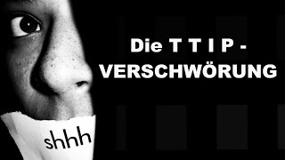 Die T T I P - VERSCHWÖRUNG - YouTube