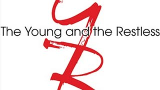 Cast of Young and the Restless Interview | Afterbuzz TV's Spotlight On