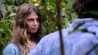 Nonton Blue Lagoon  The Awakening   Trailer Film Subtitle Indonesia Streaming Movie Download