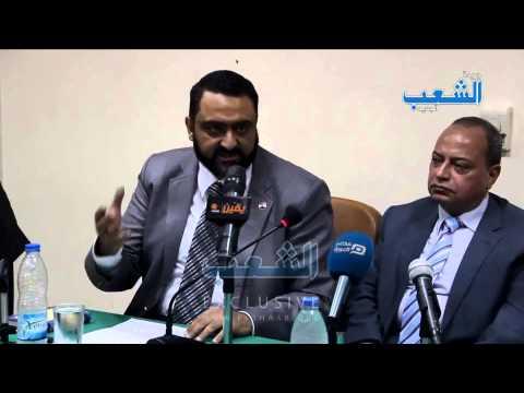 """مصر تعاني من """"الهرج الإقتصادي"""" في عهد حكومة الانقلاب"""