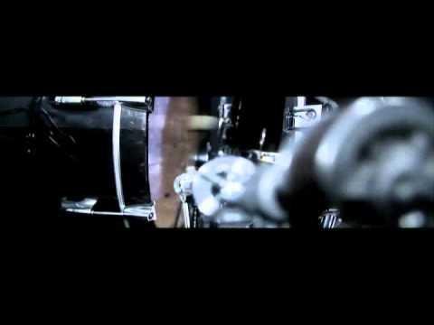 Galneryus - Future Never Dies (2011) [HD 720p]