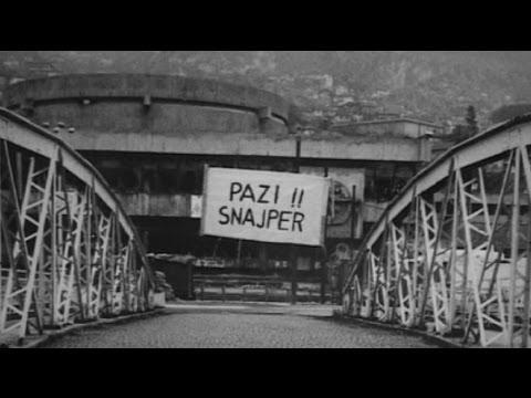 pourquoi il y a eu la guerre au kosovo