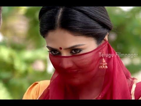 Good Bad Ugly Theatrical Trailer- Sree Mukhi, Kishore Kumar, Harshavardhan