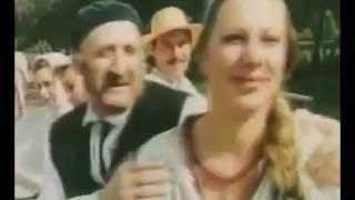 Кайдашева сім'я - українська комедія