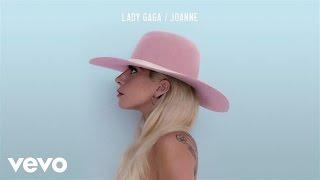 Video Lady Gaga - Million Reasons (Audio) MP3, 3GP, MP4, WEBM, AVI, FLV November 2017