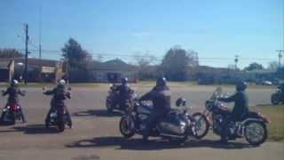 Angleton (TX) United States  city photos gallery : motorcycle clubs in angleton texas