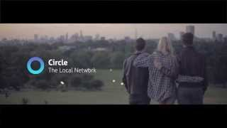 Circle - Events, Concerts More YouTube video
