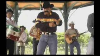Video El Naco y La Fresa - Pepe Tovar y Los Chacales MP3, 3GP, MP4, WEBM, AVI, FLV Februari 2019
