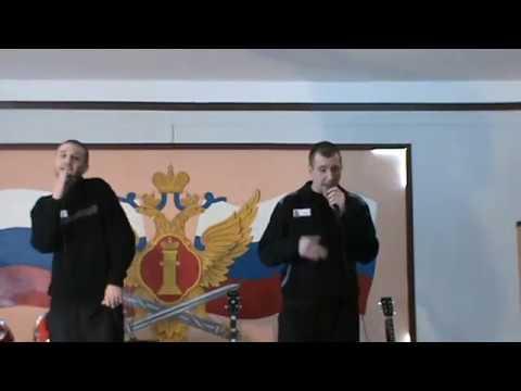 "Евгений Котов, Эдуард Янушкевичус ""Наболело"" (2018)"