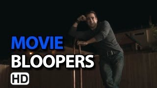 Nonton Fright Night  2011  Bloopers Outtakes Gag Reel Film Subtitle Indonesia Streaming Movie Download