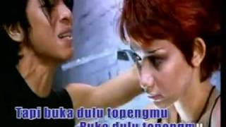YouTube- Peterpan Topeng.mp4