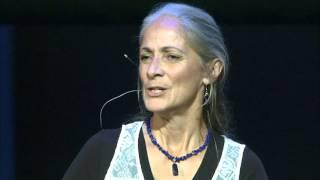 Video Chaos to Cartwheels: Sexual Trauma and the Light Through the Cracks | Liz Jordon | TEDxLehighRiver MP3, 3GP, MP4, WEBM, AVI, FLV November 2017