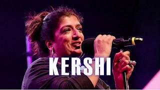 Sajeela Kershi