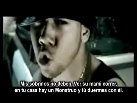 Hermanita - Aventura (Video Oficial) con letra - YouTube.flv