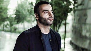 Hamechi Dorost Mishe Music Video Yas