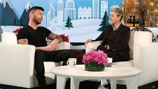 Video Ricky Martin Talks His Tush MP3, 3GP, MP4, WEBM, AVI, FLV Mei 2018