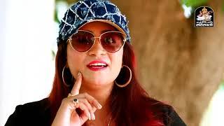 Download Lagu Modi Levi Pan AUDI Levi - Kiran Gajera   Latest Gujarati DJ Song 2017   FULL HD VIDEO   RDC Gujarati Mp3