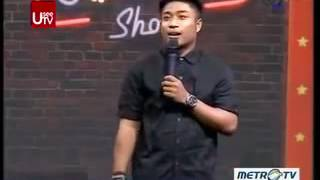 Nonton Pras Teguh Comik Asal Ranah Minang Film Subtitle Indonesia Streaming Movie Download