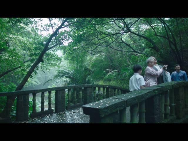 客委會短片-2016客家桐花祭30秒-客語