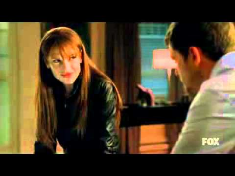 Fringe.eng - 2x23 - Over There, Part 2_xvid.avi
