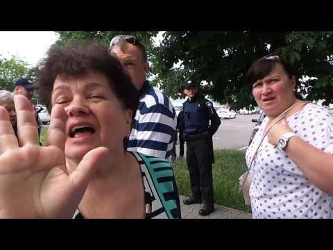 Одесские матюкливые бабки за Жукова. Без регистрации и смс - DomaVideo.Ru