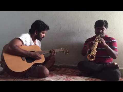 Video Saxophone Rajesh download in MP3, 3GP, MP4, WEBM, AVI, FLV January 2017