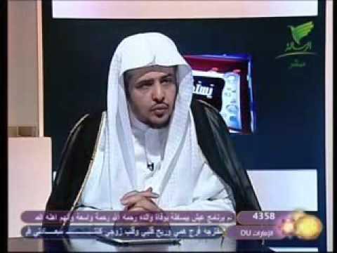 حكم قراءة القرآن قبل الجمعة بصوت مرتفع.