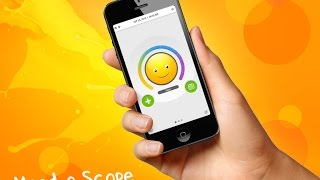 Mood O Scope - Mood Tracker YouTube video