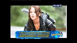 Nonton On The Spot - 7 Kecelakaan Saat Syuting Film Subtitle Indonesia Streaming Movie Download