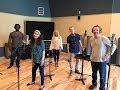 One Sweet Day - Mariah Carey and Boyz II Men cover feat. Rebecca Lopez, Yahosh, Madilyn Paige...