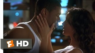 Download Video In the Mix (7/8) Movie CLIP - Ever Think About This? (2005) HD MP3 3GP MP4