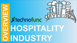 Nonton Hospitality   Industry Overview Film Subtitle Indonesia Streaming Movie Download