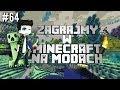 AETHER! - MINECRAFT na MODACH #64