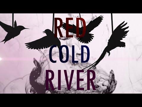 Video Breaking Benjamin - Red Cold River (Official Lyrics) download in MP3, 3GP, MP4, WEBM, AVI, FLV January 2017