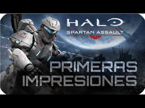 halo spartan assault xbox 360 download
