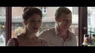 Nonton Gemma Bovery Movie Clip   Gemma Arterton  Jason Flemyng  Fabrice Luchini  Elsa Zylberstein Film Subtitle Indonesia Streaming Movie Download