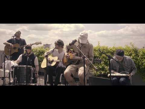 Video Portugal. The Man – Feel It Still (London Stripped) download in MP3, 3GP, MP4, WEBM, AVI, FLV January 2017