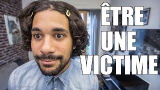 Video ÊTRE UNE VICTIME - JEREMY MP3, 3GP, MP4, WEBM, AVI, FLV Juli 2018
