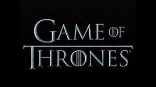 Como Assistir Game Of Thrones Online Link Para : http://megaboxfilmesonline.com/2015/05/assistir-game-of-thrones-completa.htmlMeta: 20 likes Ajudem a Divulgar ~