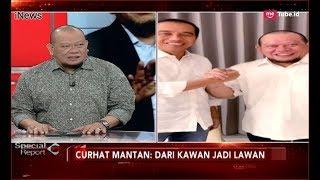 Video La Nyalla Mattalitti Ungkap Alasan Pindah Dukungan ke Jokowi-Ma'ruf Amin - Special Report 12/12 MP3, 3GP, MP4, WEBM, AVI, FLV Desember 2018
