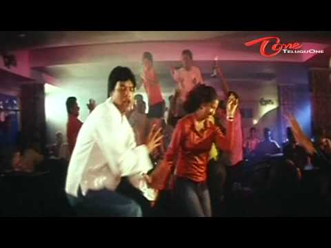 Cash  Maradala Namuddula Maradala  Mass Song