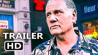 THE BRONX BULL (BOXING Biography, Jake LaMotta ) - Movie TRAILER by Inspiring Cinema