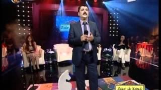 Luqman Salim - Lûqman Selîm