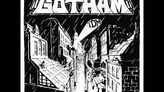 Tour De Manège - Gotham - The Bad (2017)https://tourdemanege.bandcamp.com/album/gotham-the-badNew Tour De Manège's project : GOTHAM - THE BAD.A double beat tape presenting the two faces of Gotham City : The Good & The Bad.Welcome to the city of Bruce Wayne, the city where the streets are dark and dready. The place where you can find Robin, police chief Gordon, the Joker, Poison Avy, Bane, Mr. Freeze and many more...Tour De Manège :https://www.facebook.com/tourdemanegehttps://twitter.com/tour2manegehttps://soundcloud.com/tour-de-man-geStéréo Woat:https://soundcloud.com/stereo-woathttps://st3r30w04t.bandcamp.com