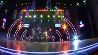 Download Lagu Ngôi sao anh và em QV & Yến Trang Mp3