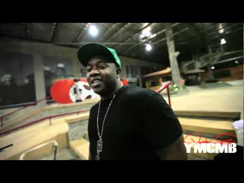 season 5 fantasy factory - Derick G. captures footage of Wayne & his crew over at Rob Dyrdek's Fantasy Factory. Follow Lil' Wayne on EMUZE at: https://www.emuze.com/lilwayne Follow Us ...