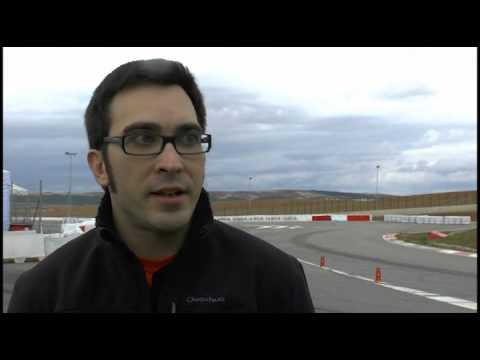 Juanjo Rosendo